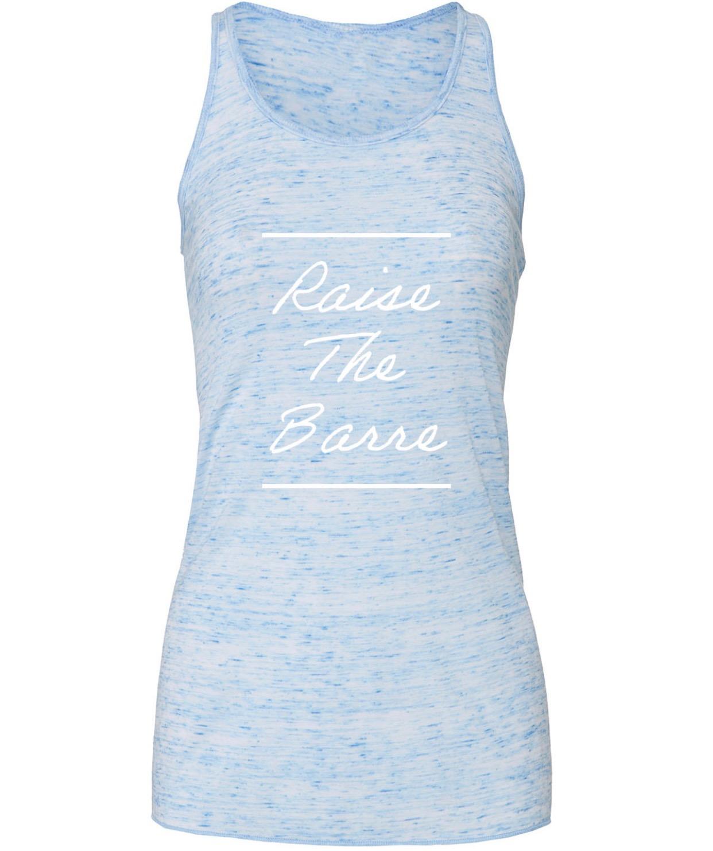 Blue Marble Vest